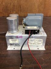 Allen Organ Company Power Supply Type 1503. *Working*
