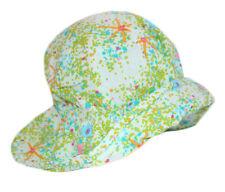 Maximo Mädchen Sommer Hut Mütze