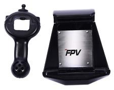 Phone Holder Stand for X300 X400 X800 X600 X101 X102 X401H X601H Bugs 3 B3 Drone