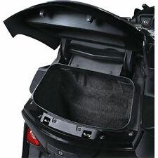 Can-Am New OEM Spyder RT Top Case Molded Inside Liner 219400246