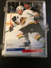 1993-94 Score International Stars Hockey Set (22)