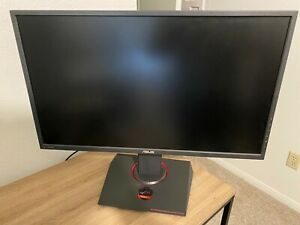 [LIMITED]144HZ 2K ASUS MG278Q MONITOR | 2.1 HDMI (PS5/XBOX X COMPATIBLE)