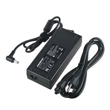 120W AC Adapter For Inogen One G3 External Battery Charger BA-303 Power Supply