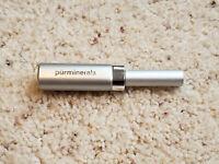 Purminerals Eye Prep .14 oz Pur Minerals