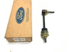 FORD Stabilizer Sway Bar-Front-Link F6AZ5K484AA FOR Crown Victoria Lincoln