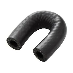 U-Shaped Fuel Hose BMW R Oilhead & K1200;16 14 2 325 808 / BMW,FP-UHose808
