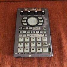 Roland LINEAR WAVE SAMPLER SP-404SX