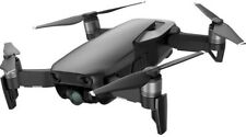 Dji Mavic Air Black with 2 Batteries and 64GB SD.  Used But looks New