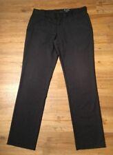 Lange H&M Hosengröße 50 Herrenhosen