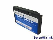 Epson Compatible Printer Ink Cartridges for Canon