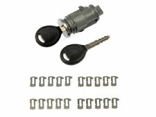 Ignition Lock Cylinder For 2002-2008 Dodge Ram 1500 2003 2004 2005 2006 X591MN