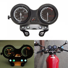 Speedometer Tachometer Complete Clocks in Km/h Fit For Yamaha YBR125 Gauge 12V