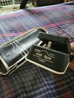 1969 Dallas Arbiter Wah Face Vintage Wah Wah Pedal made by Jen in Italy for  for sale