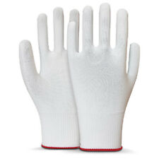 5 Paar Beybi Kassierer Strickhandschuhe Arbeitshandschuhe Schutzhandschuhe