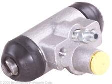 Drum Brake Wheel Cylinder Rear Beck/Arnley 072-8602 fits 87-88 Subaru Justy