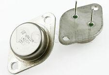 LM337K Original Pulled National Transistor