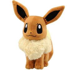 214| peluche-Evoli-pokémon-peluche-pikachu-pokémon go-évoli-manga-cosplay-japon