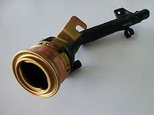 MINI Kraftstofftankeinfüllrohr Kraftstofftank Einfüllstutzen R50 R53 16116767305