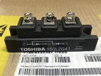 1PCS TOSHIBA 160L2G41 Module Power Supply New 100% Quality Guarantee