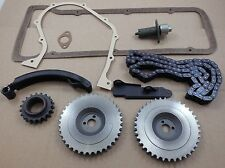 Reparatur Steuerkette LADA 2101-2107/ 1500,1600ccm und NIVA 1.6 / 2103-10002