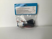 3 N' 1 SUPCO START RELAY OVERLOAD CAPACTOR RC0810 REFRIGERATOR PART
