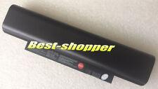 New listing Usa Genuine 42T4947 Battery for Lenovo ThinkPad Edge E130 E135 E330 E335 L330