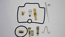 Keihin (Kh ) Kit de Réparation pour Carburateur Float Aiguille Vanne EP24 -