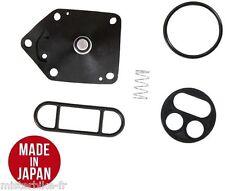 Kit Réparation De Robinet D'essence Pour SUZUKI GSF1200N S BANDIT 01-05 FCK-44