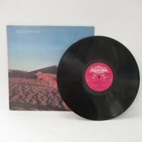 Elergy - The Nice (1971) Vinyl LP Record The Famous Charisma Label [CAS 1030]