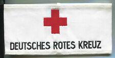 Rot Kreuz Armbinde 95 x 400 mm 1 Stück (tt111)