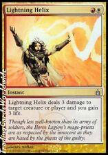 Lightning Helix // NM // Ravnica // engl. // Magic the Gathering
