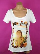 KATY PERRY LARGE WOMANS, PRISM T-SHIRT