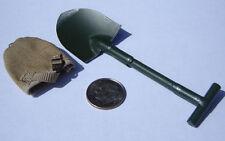 Soldier Story Tarawa WWII Shovel n carrier 1/6 Toys Bbi Dragon DID USMC Marine