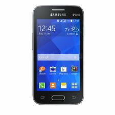 Samsung Smartphone Galaxy J1 Mini Prime Duos DUAL SIM schwarz / black NEU&OVP!
