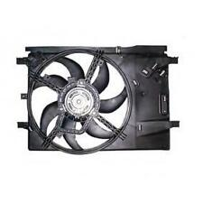 VAUXHALL CORSA D (2006 - 2014) 1.0, 1.2, 1.4 RADIATOR COOLING FAN & COWL NEW