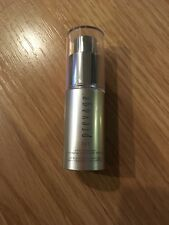 Elizabeth Arden Ceramide Lift and Firm Day Lotion Broad Spectrum Sunscreen...