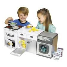 Casdon 476 Toy Hotpoint Electronic Washer