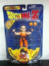 Action figure di TV, film e videogiochi 10cm sul Dragonball