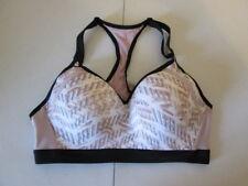 Victoria's Secret Sport Incredible Sports Bra - Multi Color - Size 34B - NWD