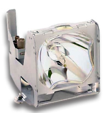 Projector lamp for EPSON ELPLP01,ELP-3000,ELP-3300,EMP-3000,EMP-3300