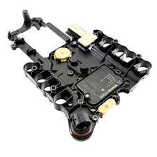 722.9 TCM TCU Transmission Control Unit Conductor Plate for Benz VS2 A0335457332