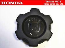 HONDA GENUINE INTEGRA DA6/8 Oil Filler Cap with Gasket OEM
