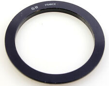 COKIN A SYSTEM - Adapter ring - 52mm lens filter thread size fit