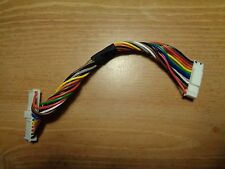 Sony Bravia KDL-40EX500 inverter board cable wire harness