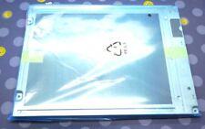 """Sharp LQ104V1DG11 10.4"""" 640x480 TTL, wide temp, LCD Display"""