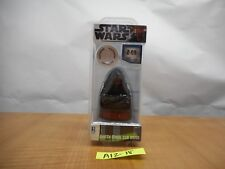 Star Wars DARTH MAUL USB DRIVE 2GB Memory TOYS R US Exclusive BRAND NEW 2011 18