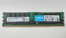 Crucial Ct32g4rfd424a - 32gb Ddr4 2400 Mt/s (pc4-19200)