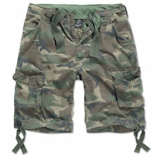 Brandit urban Legend Shorts Woodland 7xl