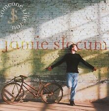 Someone Like You by Jamie Slocum (CD, Jun-2001, Freedom (Label))