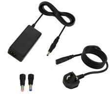 AC Power Adapter Charger for Fujitsu-Siemens LifeBook AH564 C2210 Laptop